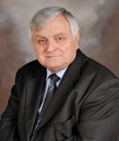 Patrick STODULKA